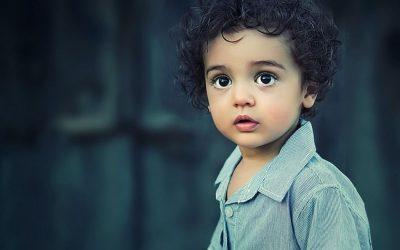 5 factores que incrementan el bienestar emocional infantil